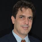 Dr. Carlos Eduardo Francci (Cirurgião-Dentista)