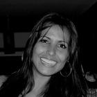 Dra. Vanessa de Oliveira Borges (Cirurgiã-Dentista)