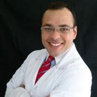 Dr. Eduardo Coelho Ferrandini (Cirurgião-Dentista)