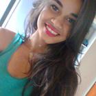 Dalila Pego (Estudante de Odontologia)