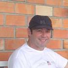 Dr. Joao Amilton Gasparetto (Cirurgião-Dentista)