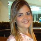 Natália Leite (Estudante de Odontologia)