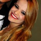 Fabiane Cardoso Lino (Estudante de Odontologia)