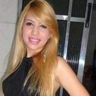 Ingride Ferreira Lopes (Estudante de Odontologia)