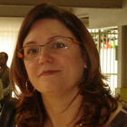 Dra. Ivana Mazieiro (Cirurgiã-Dentista)