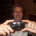Dr. Paulo Sergio Martin Furbringer (Cirurgião-Dentista)