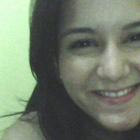 Mariana Leite de Matos (Estudante de Odontologia)