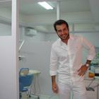 Dr. Luiz Henrique Zanoni (Cirurgião-Dentista)