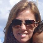 Dra. Karen Lugon Goulart da Costa (Cirurgiã-Dentista)