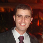 Dr. André Myller (Cirurgião-Dentista)