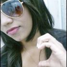 Keyla Eugenia da Cruz Teixeira (Estudante de Odontologia)