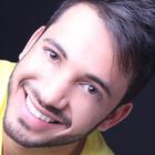 David Carvalho (Estudante de Odontologia)