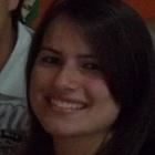 Caroline Carneiro Borges (Estudante de Odontologia)