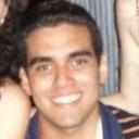 Yago Jucá Almeida (Estudante de Odontologia)