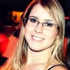 Gabrielly Nieto Dias (Estudante de Odontologia)