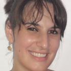 Dra. Claudia Liannet Gomez Segeren (Cirurgiã-Dentista)