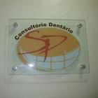 Dra. Sanny Giglio Gonçalves Peralles Pereira (Cirurgiã-Dentista)