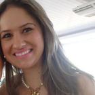 Dra. Renata Lima Favaro (Cirurgiã-Dentista)