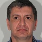 Dr. Delmo Vinicius Guerra Cabral (Cirurgião-Dentista)