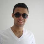 Jose Pereira (Estudante de Odontologia)