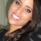 Dra. Erika Anjos da Silva. (Cirurgiã-Dentista)