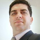Tony Carreon (Estudante de Odontologia)
