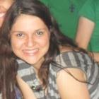 Beatriz Ferreira (Estudante de Odontologia)