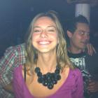 Renata Stefanato (Estudante de Odontologia)