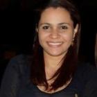 Dra. Kátia Rejane Vieira (Cirurgiã-Dentista)