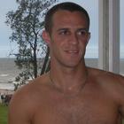 Leonardo Lamonatto (Estudante de Odontologia)