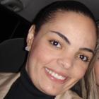 Dra. Mariana Agnesini (Cirurgiã-Dentista)