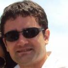 Dr. Jose Nunes de Oliveira Neto (Cirurgião-Dentista)