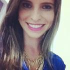 Dra. Gabriela Wiethorn Rodrigues (Cirurgiã-Dentista)