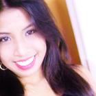 Cristina Paiva (Estudante de Odontologia)