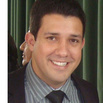 Dr. Lucas Silveira Torres (Cirurgião-Dentista)