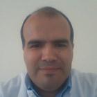 Dr. Rubens Aloísio Carvalho Assunção (Cirurgião-Dentista)