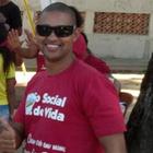 Marco Oliveira (Estudante de Odontologia)