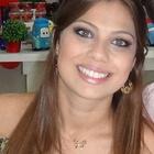 Dra. Thaís Vieri (Cirurgiã-Dentista)