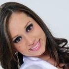 Dra. Ana Carolina Santos Alves (Cirurgiã-Dentista)