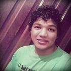 William Alves de Assunção (Estudante de Odontologia)