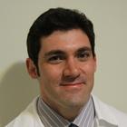 Dr. Fabricio Gomes Néspoli (Cirurgião-Dentista)