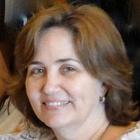 Dra. Andrea Soares Quirino da Silva (Cirurgiã-Dentista)
