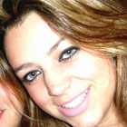 Lorena Pontes (Estudante de Odontologia)