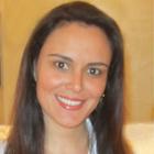 Dra. Elaine Carvalho Rômulo (Cirurgiã-Dentista)