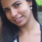 Manuela Queiroz Oliveira (Estudante de Odontologia)