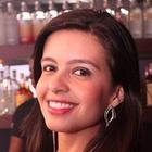 Naiara de Souza Lima (Estudante de Odontologia)