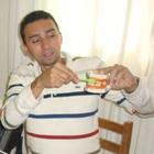 Dr. Patrick de Freitas Antunes (Cirurgião-Dentista)