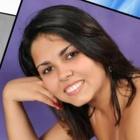 Eduarda Figalo de Mattos (Estudante de Odontologia)