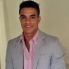 Dr. Renato Tostes da Silva (Cirurgião-Dentista)