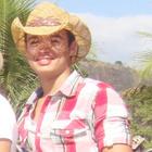 Raul Alfredo de Souza Faria (Estudante de Odontologia)